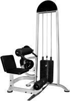 Пресс-машина (Нагрузка 100 кг)