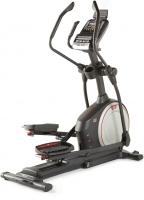 Эллиптический тренажер Pro-Form Endurance 920E