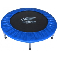 Мини Батут Eclipse 4,5 ft (137 см)