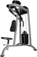 Тренажер для задних дельт Profigym (Нагрузка 80 кг)