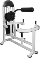 Тренажер для мышц шеи Profigym (Нагрузка 64кг)