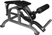 Тренажер для бицепсов бедер Profigym (сгибание ног лежа)