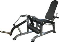 Тренажер для квадрицепсов (разгибание ног сидя)