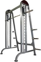 Станок Смита Profigym (нагрузка до 200 кг)