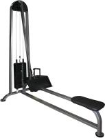 Горизонтальная тяга (Нагрузка 120 кг)
