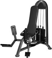 Тренажер для приводящих мышц бедра Profigym (Нагрузка 80 кг)