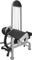 Бицепс-машина Profigym (Нагрузка 100 кг)