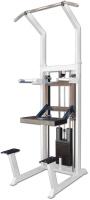 Тренажер для подтягиваний и отжиманий (Гравитрон)  (Нагрузка 80кг)