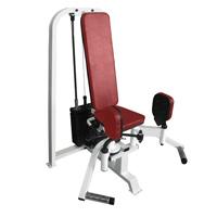 Тренажер для отводящих и приводящих мышц бедра