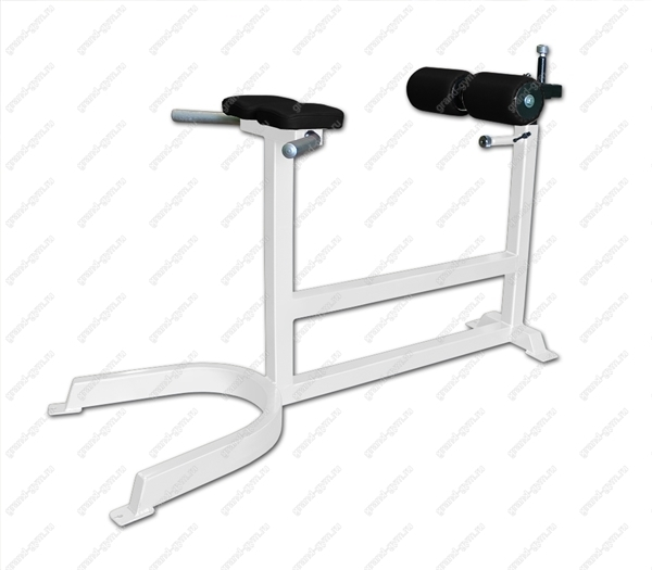 Тренажер для горизонтального разгибания спины (Гиперэкстензия горизонтальная ) 704cd22c223